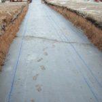 almacen solidos solvay calle cemento